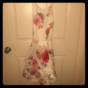 Forever 21 NWOT dress